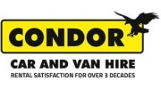 Condor - Car & Van Hire