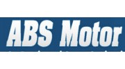 ABS Motor Company - Garage Services / Car Repairs