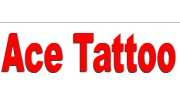 Ace Tattoo Studio