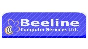 Bee Line Computer Services