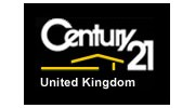 Century21 Gorgie/Edinburgh