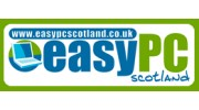 Easy PC Scotland