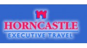Horn Castle Executive Travel