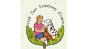 Oak Tree Vet Centre