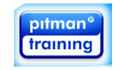 Pitman Training Centre