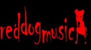 Red Dog Music