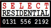Select Residential