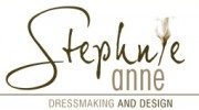 Stephnie Anne Dressmaking And Design