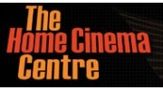 The Home Cinema Centre